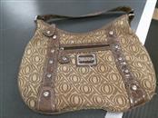 XOXO Handbag HANDBAG